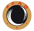Elections nationales de la FFAB_2016